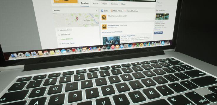 MacBookPro - with Octane 2