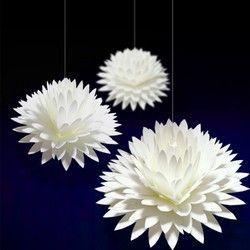 咲くようにひらく 花のメッセージカード〈ローズ〉|レターセット・封筒・便せん|ハンドメイド・手仕事品の販売・購入 Creema(クリーマ)