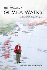 Jim Womack, a thought leader in lean thinking and being there on the gemba