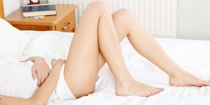 Ladies, Periksakan Kesehatan Ovarium Kamu Saat Merasakan Tanda Ini - http://darwinchai.com/pengetahuan/kesehatan/ladies-periksakan-kesehatan-ovarium-kamu-saat-merasakan-tanda-ini/