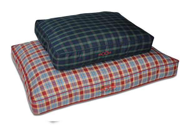 Large Snooza Oblong Dog Bed