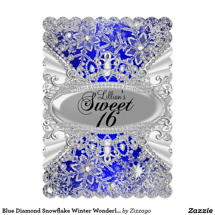 the  best images about winter wonderland invitations on, invitation samples