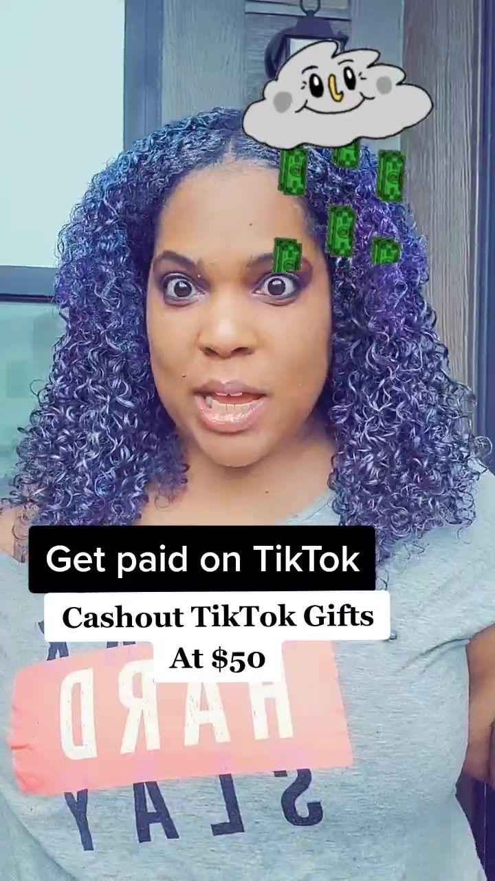 Socially Nina On Tiktok Creative Entrepreneurs This Or That Questions The Creator