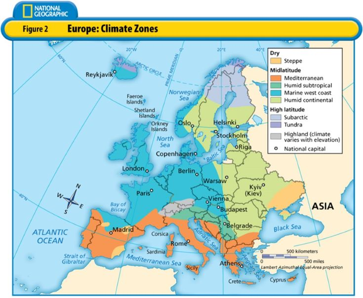 8 best geography Europe images on Pinterest Geography quiz, Map - fresh world map quiz practice