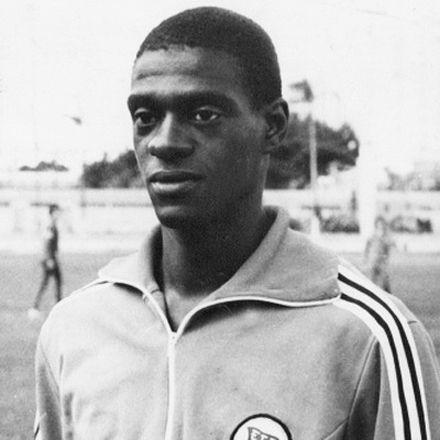 Grande Campão Olímpico João do Pulo (João Carlos de Oliveira) Assim como Ademar, João do Pulo brilhou no salto triplo e se tornou um dos maiores atletas da modalidade