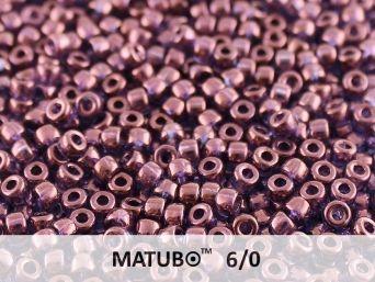 MATUBO 6/0- 00030/15726