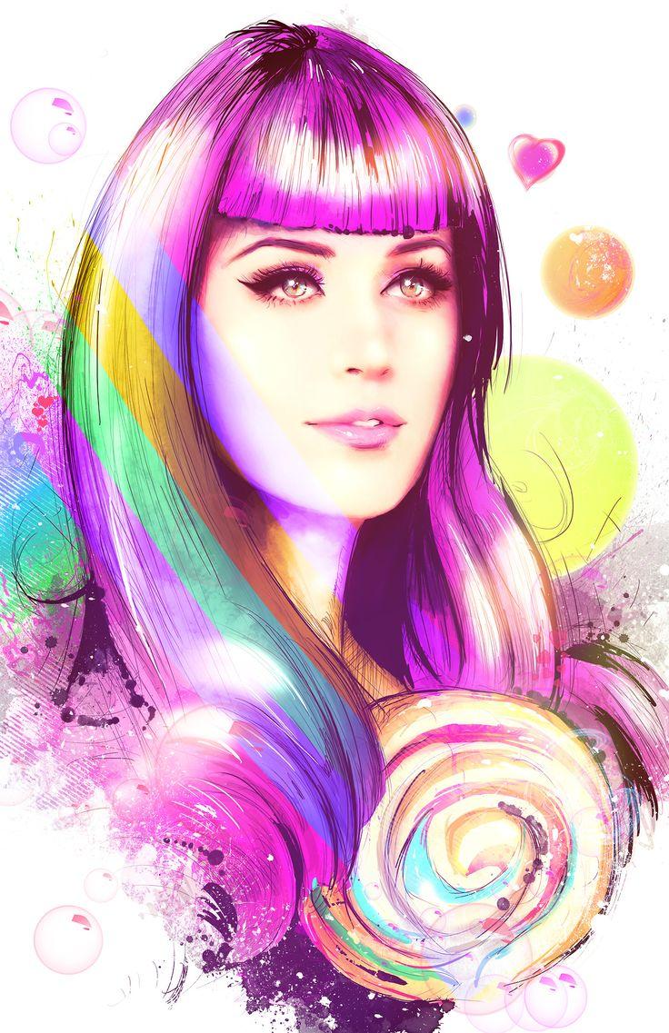 Katy perry iphone wallpaper tumblr -  Iphone Ios 7 Wallpaper Tumblr For Ipad Samsung Mobilefanartkaty Perry