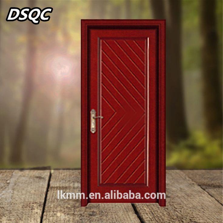 image door wood doors custom pollard windows of classic solid