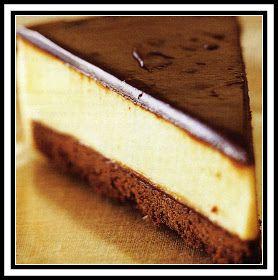 Τούρτα Σοκολάτας      Υλικά για 12 κομμάτια   Για την ζύμη   90 γρ βούτυρο σε θερμοκρασία δωματίου   ¼ φλιτζάνι ζάχαρη   1 αυγό   1 ½...