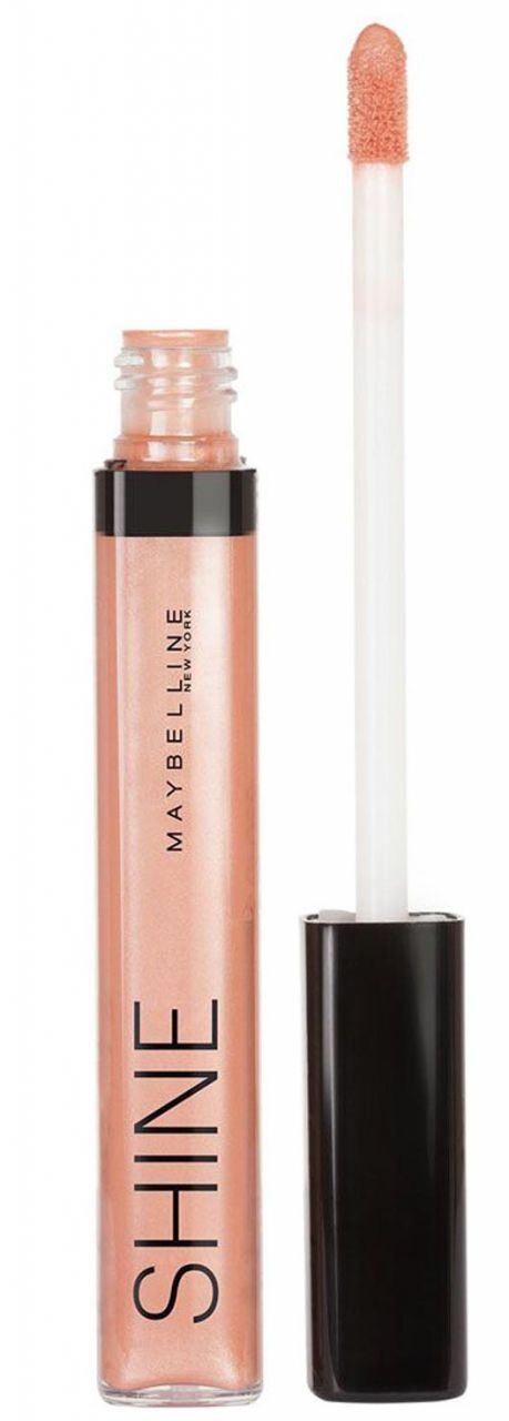 Maybelline Lip Gloss Studio Ruj 105