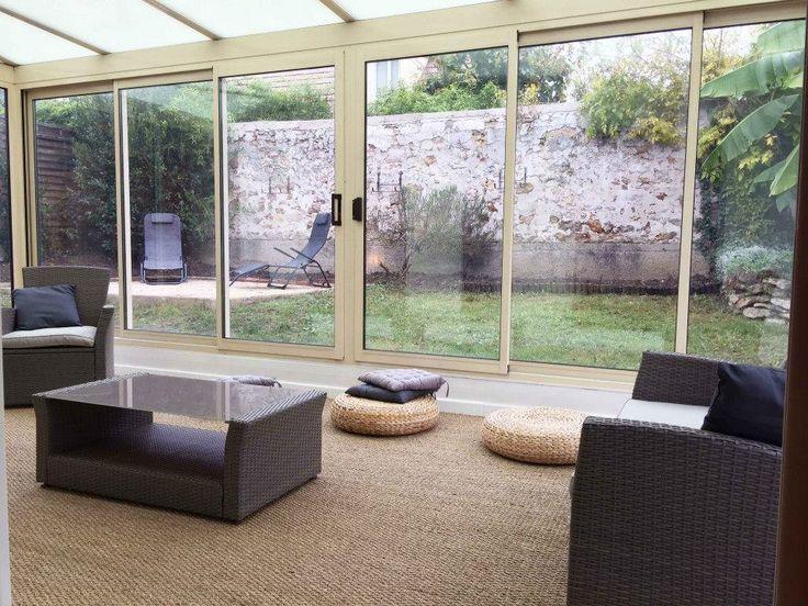 Sophie ferjani maison a vendre stphane plaza maison vendre la maison du0027yvann et maryll - Maison a vendre m6 decoratrice ...