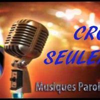 QUE DIEU NOUS REMPLISSE D'AMOUR par MUSIQUES PAROLES CHRETIENNES sur SoundCloud