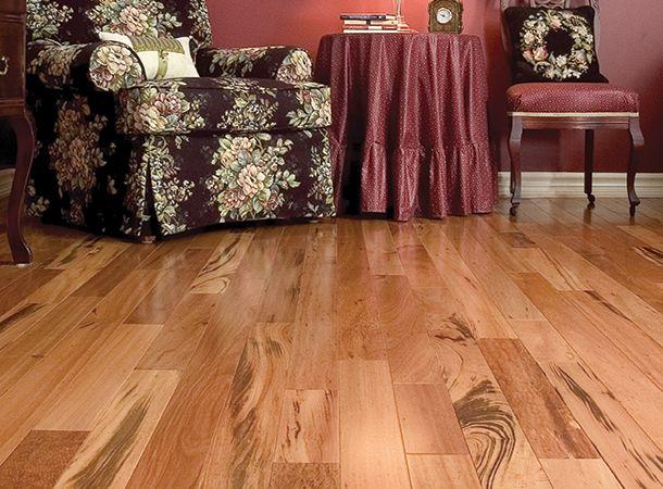 Superb Flooring U0026 Design 248 541 6666