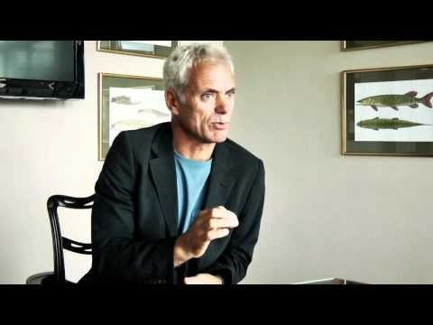 River Monsters 3D Behind the Scenes Interviews - YouTube