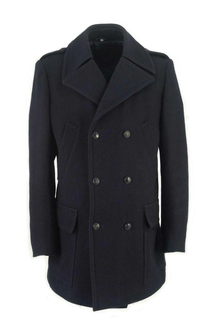 1000 id es sur le th me manteau laine homme sur pinterest. Black Bedroom Furniture Sets. Home Design Ideas