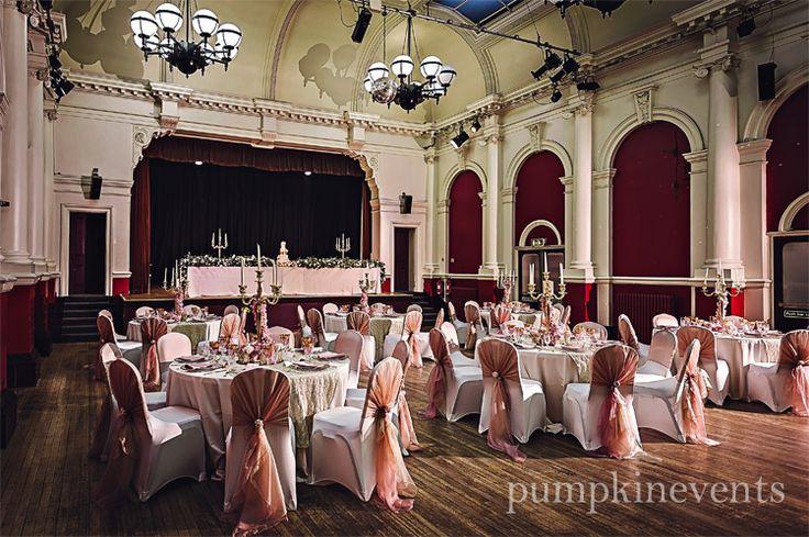 Best 25 Dusky Pink Weddings Ideas On Pinterest
