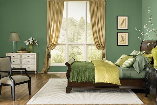 17 best images about bedroom paint colors tips on pinterest warm bedroom colors and neutral - Tips relaxing bedroom ...