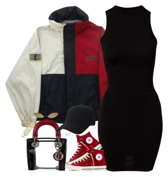 """""""WRB 
