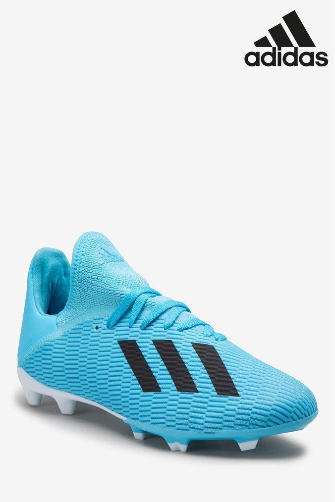 Football boots, Nike football boots