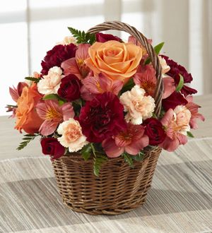 The FTD® Autumn Treasures™ Bouquet http://www.westsideflorist.org/product/the-ftd-autumn-treasures-bouquet-2014/display
