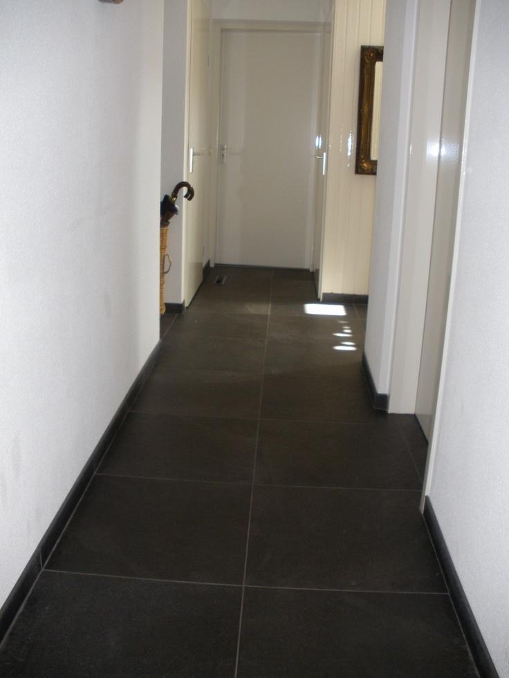 Meer dan 1000 afbeeldingen over leisteen vloeren tegels tiles op pinterest lei tegel en - Porselein vloeren ...