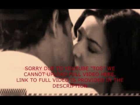 KATRINA KAIF HOT KISSING - http://best-videos.in/2012/10/28/katrina-kaif-hot-kissing/