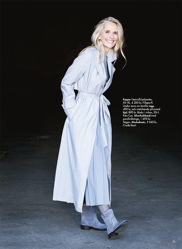 #springfashion#helenelinsjophoto#women#coat#editorialfashion#fashionmodels