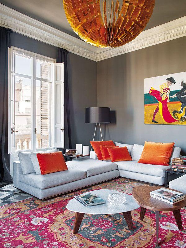 http://nuevo-estilo.micasarevista.com/casas-lujo/piso-senorial-color