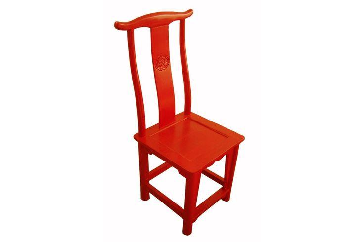 les 25 meilleures id es de la cat gorie meubles chinois sur pinterest meuble chinois d cor. Black Bedroom Furniture Sets. Home Design Ideas