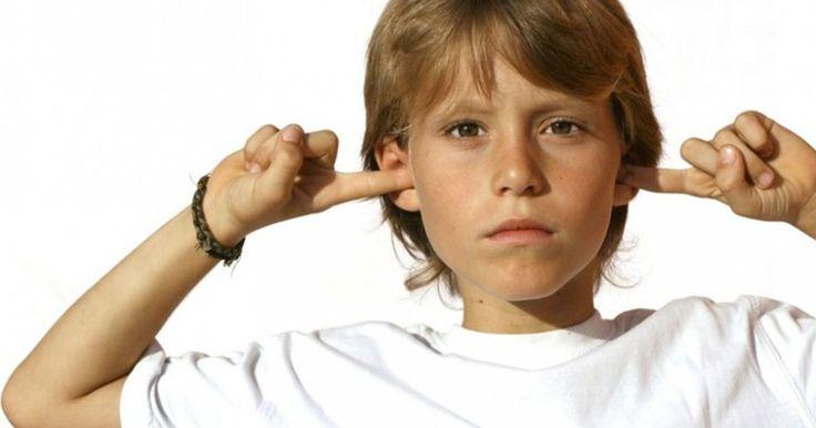 4 razões porque os filhos param de respeitar os pais