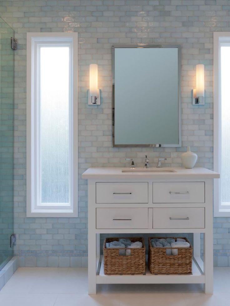 17 best ideas about White Porcelain Tile – White Porcelain Tile Bathroom