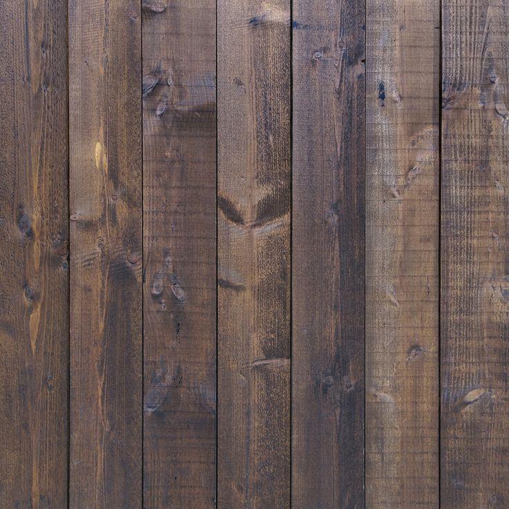 Best 25 vinyl wood flooring ideas on pinterest wood for Fake wood linoleum