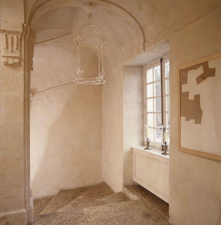 Great Hubert De Givenchy