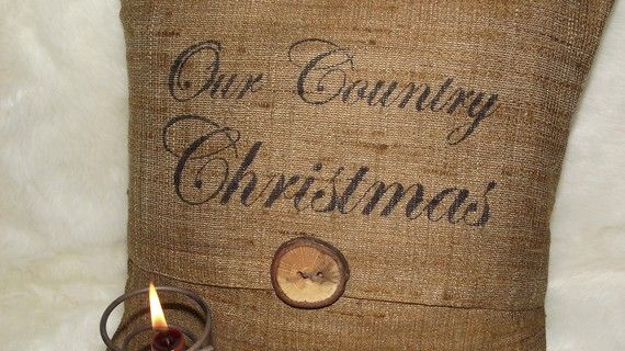 Burlap: Clothing Projects Burlap, Clothing Burlap, Burlap Magic, Burlap Christmas, Burlap Pillows, Burlap Idea, Burlap Treasure, Burlap Beauty, Christmas Burlap