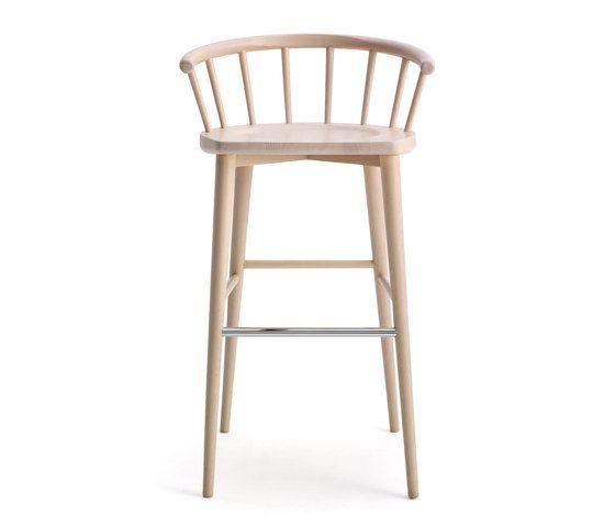 Counter stools | Seating | W. | Billiani | Fabrizio Gallinaro. Check it out on Architonic
