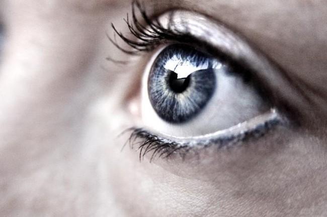 Tratamientos naturales para prevenir las cataratas en los ojos