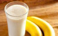 Constipatie is een vervelend probleem dat voor heel wat ongemak zorgt tijdens je dagelijkse activiteiten. Drink lekkere smoothies die verstopping tegengaan.