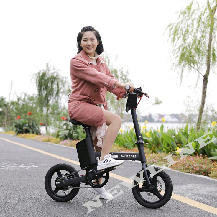 2018 new products Best selling 250w 350w motos electricas chinas