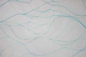 styrofoam web