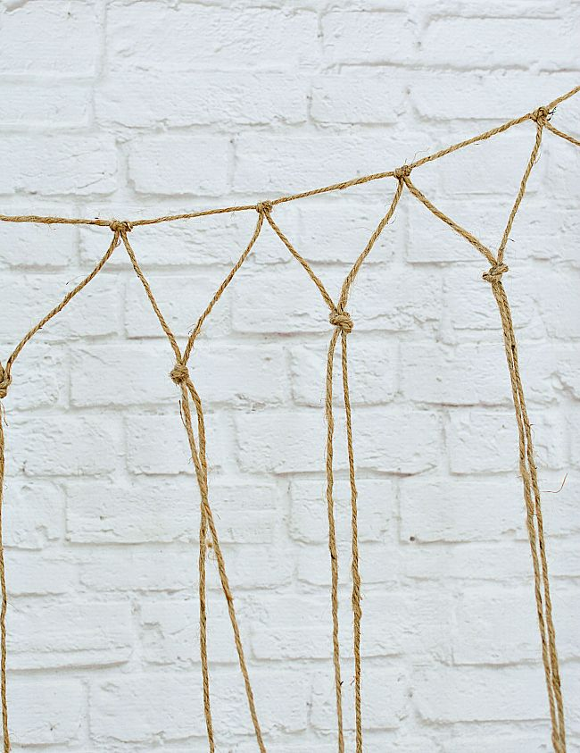 how-to-make-decorative-fishnet (10 of 14)