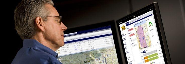 Management flota de utilaje - Bergerat Monnoyeur Romania. Solicta oferta!