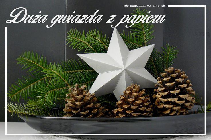 http://babaprzemieniamaterie.blogspot.com/2015/12/prosty-sposob-na-zozenie-duzej-gwiazdy.html#more