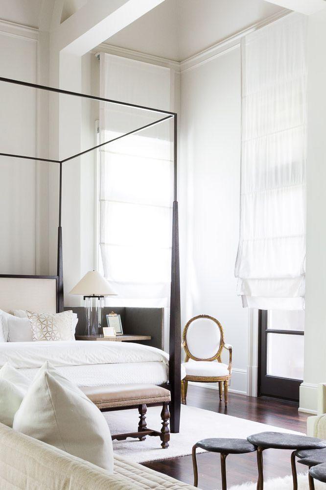Interior, Bedroom, Bedroom Inspo, Firefly Lights, Modern, Design, Interior  Design