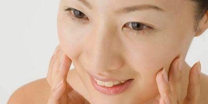 Tips Merawat Kulit Wajah Putih Alami Dan Bersih .Indo Buka Info