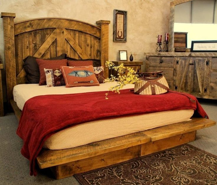 Romantic Bedroom Furniture Ideas: Best 25+ Rustic Romantic Bedroom Ideas On Pinterest
