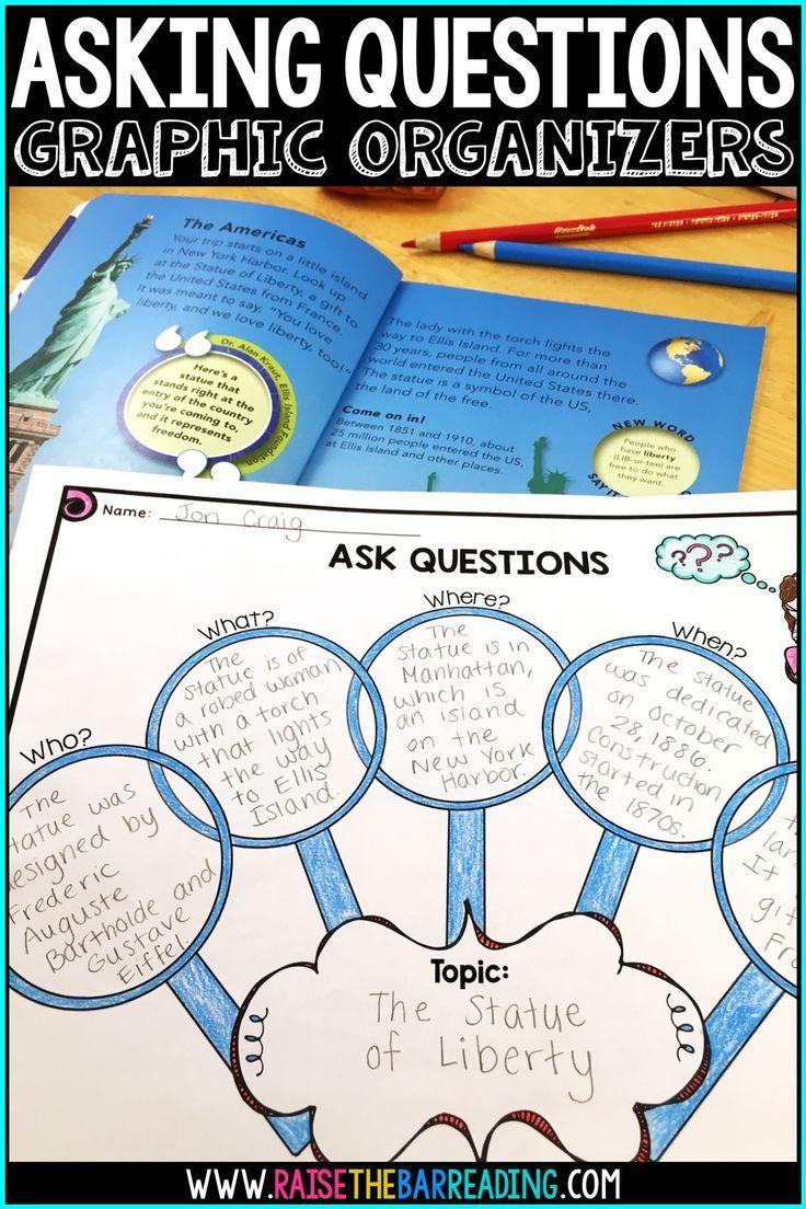 Teaching Reading Comprehension Strategies Asking Questions Qar Strategy R Teaching Reading Comprehension Reading Comprehension Strategies Teaching Reading [ 1104 x 736 Pixel ]