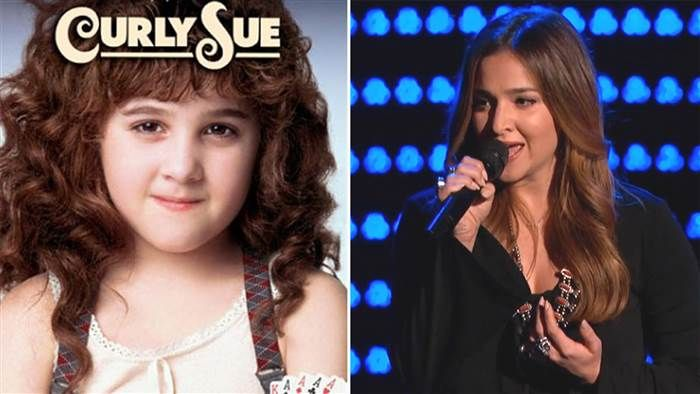 """TODAY (@TODAYshow) 