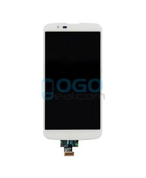 lg K10  parts whoelsale @ http://www.ogodeal.com/lg-parts/lg-others/lg-k10-parts.html