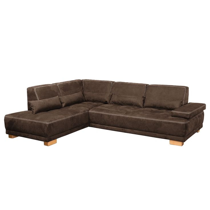 Top 25 Best Microfaser Couch Ideas On Pinterest