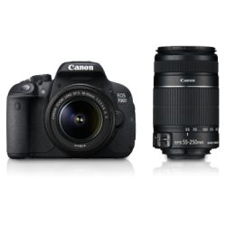 http://onlineshopping.trgauba.com/dslr/canon-700d-price-in-india | CANON 700D PRICE IN INDIA - Buy canon 700d dual lens kit in India at lowest price in india, from canon camera dealer in Delhi, connaught place, canon professional cameras lenses , canon 5d mark3, canon 7d and canon 70d complete professional range at rock bottom price buy online or buy in delhi at lowest price in India.
